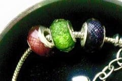 wrapscrap charm beads.jpg