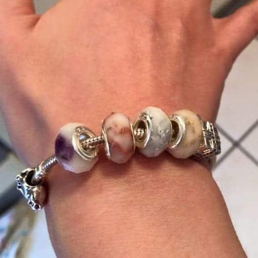 charm-beads