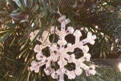 client-photo-cremains-snowflake-1