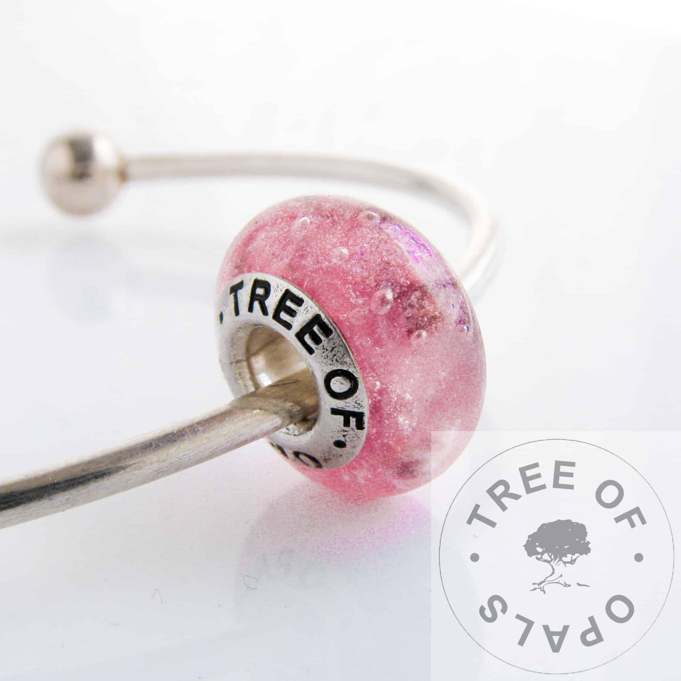 Tree of Opals keepsake jewellery 2017