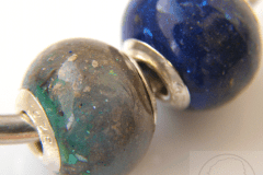 cremation-ash-charm-duo-4