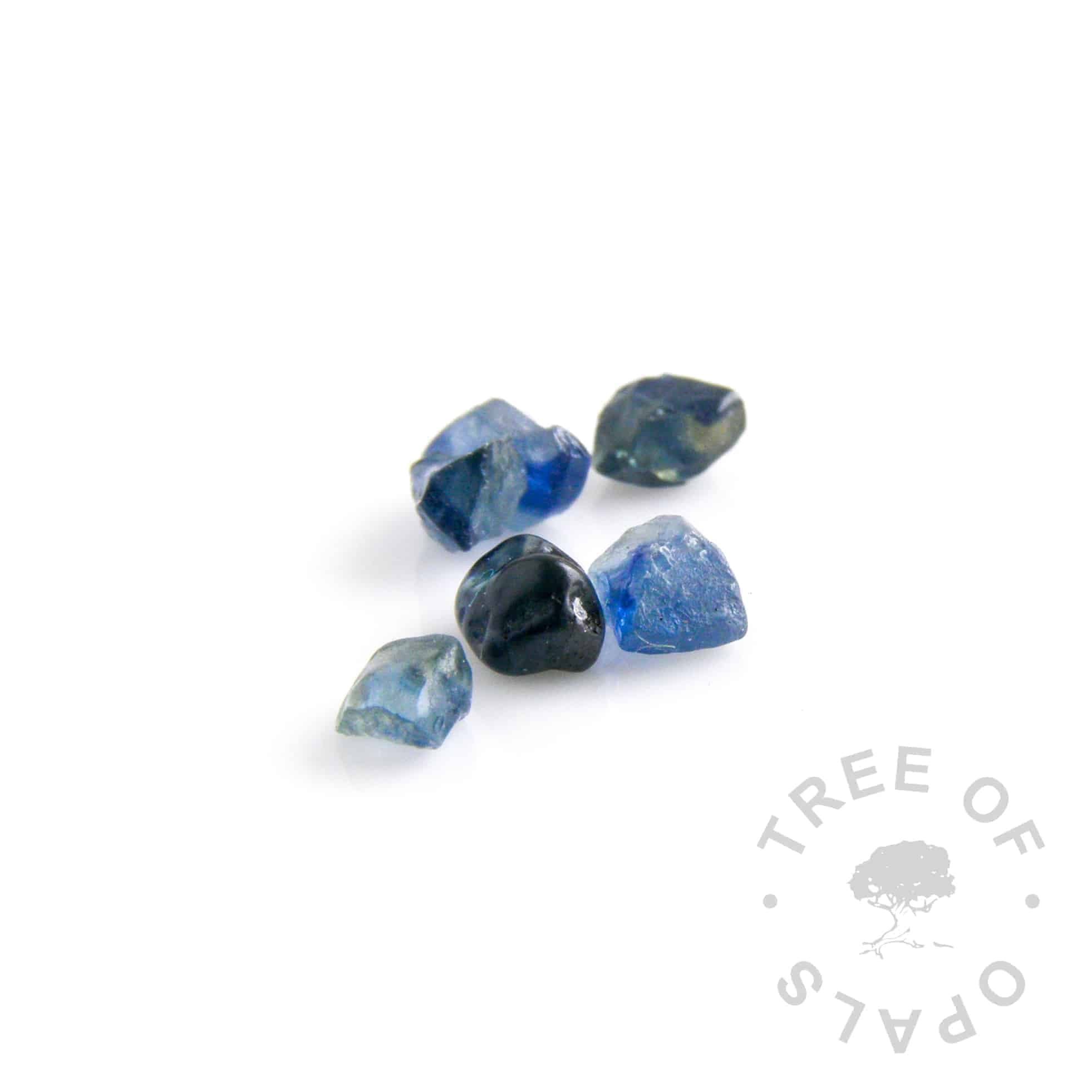 birthstone sterling blue sapphire bir stud earrings september silver earring gemstone products