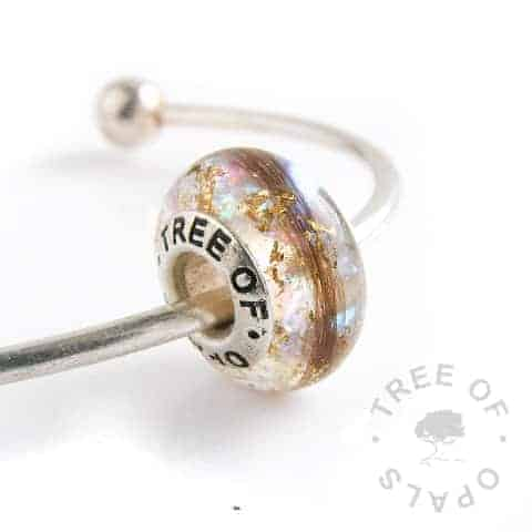 memento-keepsake-jewellery-35
